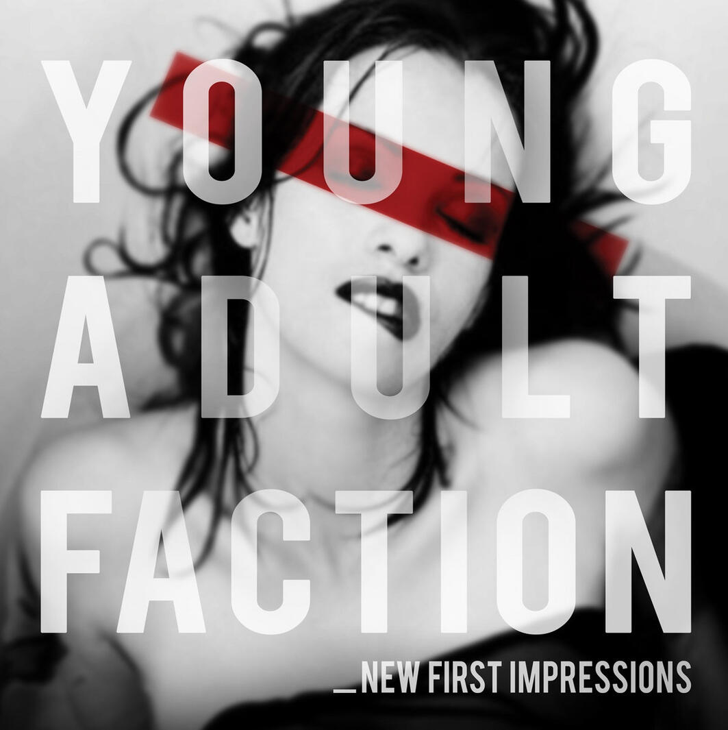 Young Adult Faction