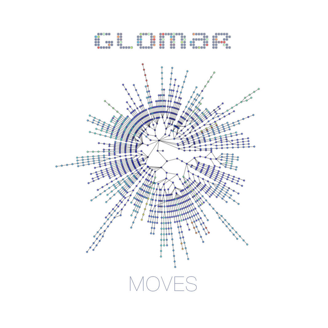 Glomar Moves